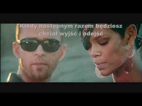 Rihanna - Rehab ft. Justin Timberlake...