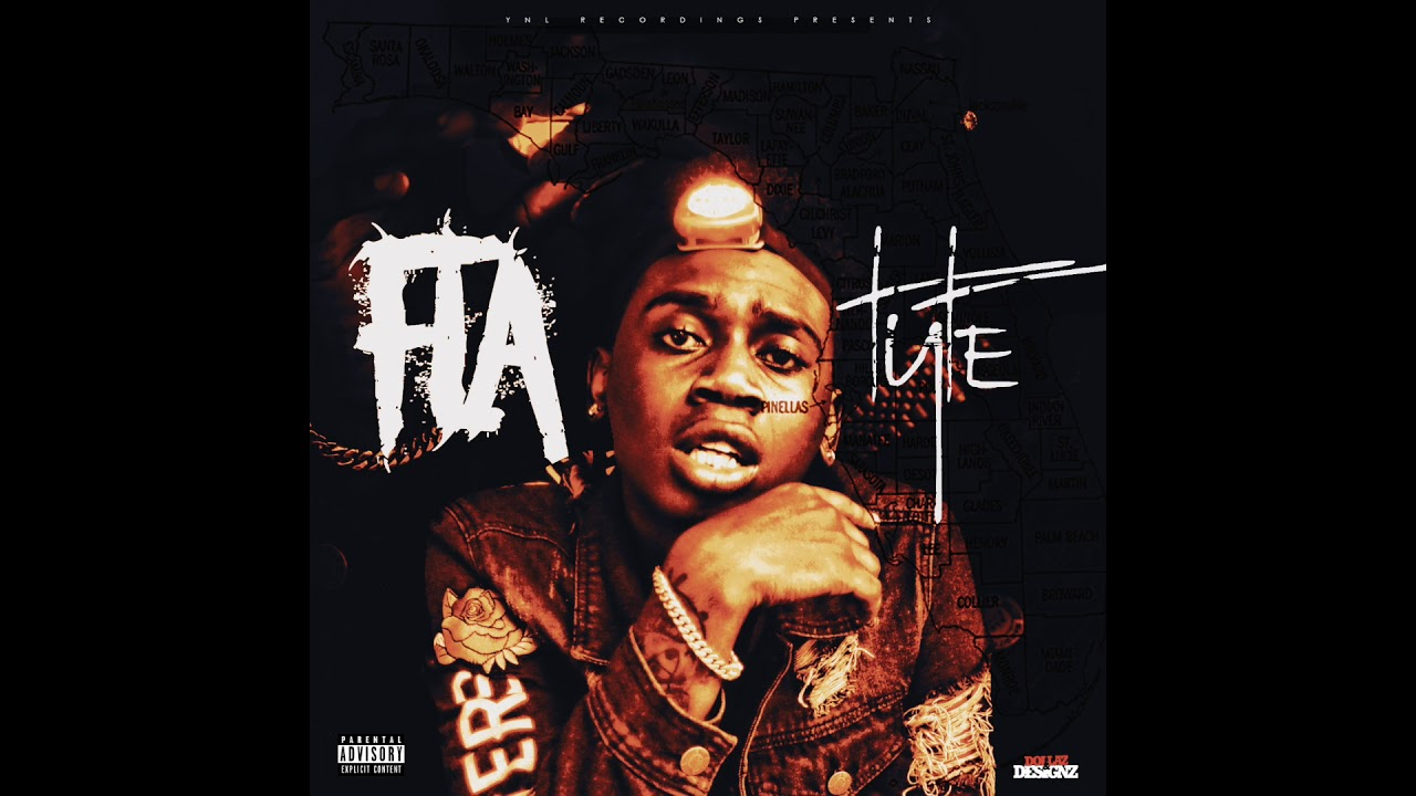Download TYTE - FLA | @DAREALTYTE