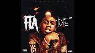 Tyte - FLA