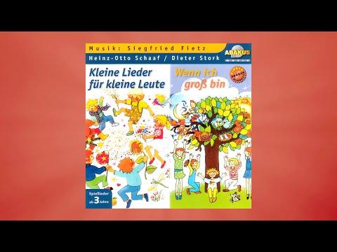 siegfried-fietz---'kleine-lieder-für-kleine-leute'-aus-kleine-lieder-für-kleine-leute