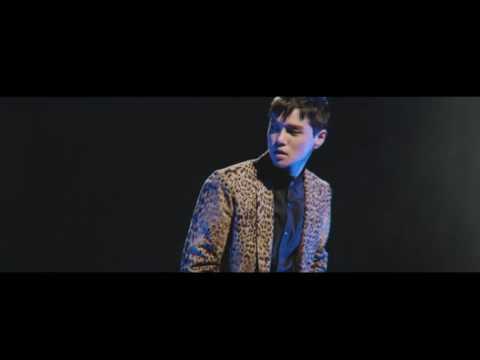Here & now -DEAN ft mila J ( LGXstudio remix )
