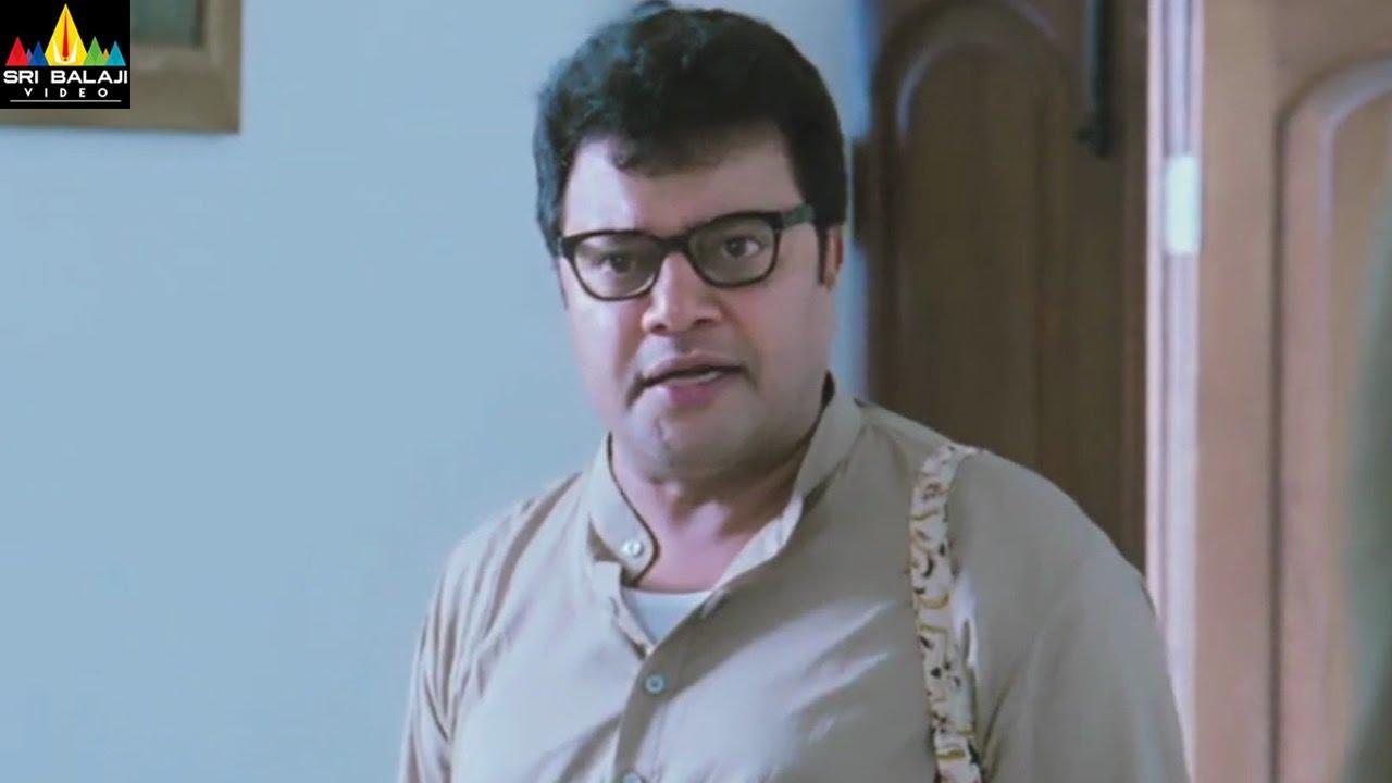 Download Dalam Movie Sai Kumar Warning to Nassar   Naveen Chandra, Piaa Bajpai   Sri Balaji Video