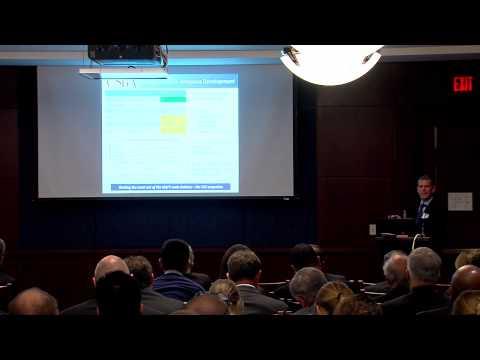 Presentation – Commanding the Seas: A Plan to Reinvigorate U.S. Navy Surface Warfare
