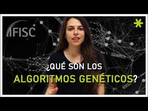 ¿qué-son-los-algoritmos-genéticos?