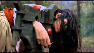 Repeat youtube video Caroline Munro In The Pillory