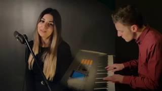 İntihaşk - Miray & HFB (Onur Can Ozcan Cover)