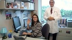 hqdefault - Low Back Pain Ergonomics Ppt