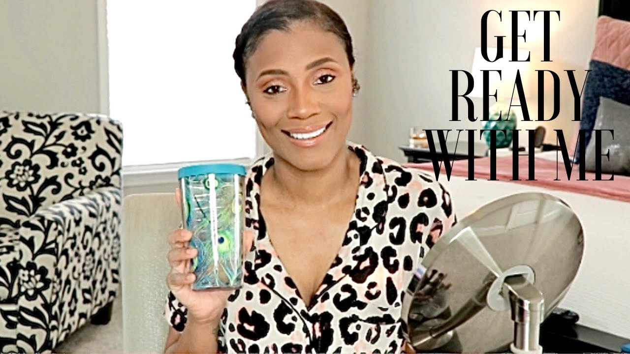 CHIT CHAT GRWM  LIFE UPDATE  PROTECTING MY PEACE  SELF GROWTH VIDEOS??  CHANNEL UPDATE....AND MORE