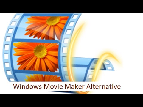 Create Video With Windows 10's Photos App   Windows Movie Maker Alternative