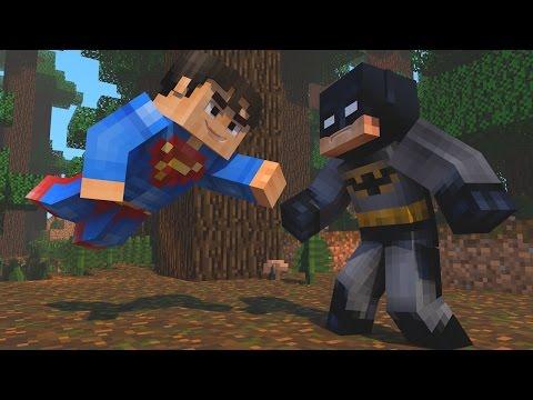 Minecraft : SUPERHACKER VOADOR - SKY WARS ‹ MayconLorenz ›
