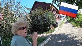i-scared-a-russian-babushka