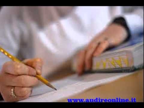 Udite Udite: Effetto Mozart, il segreto dell'intelligenza - Audire & Radio Lodi
