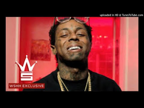 """Lil Wayne Ft. Rich The Kid """"Plug Walk"""" (WSHH Exclusive - Official Audio)"""