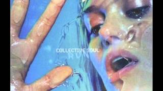 Collective Soul - Run (1999)