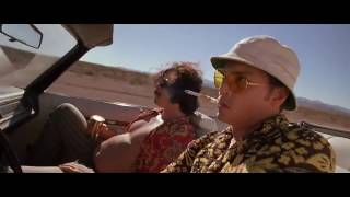 Fear & Loathing in Las Vegas - #1 - Intro Scene / Bat Country