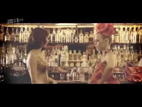 Download Secret Diary of a Call Girl - Season 4 - Funny Moments