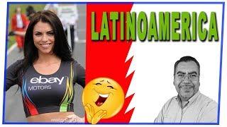 Como VENDER En EBAY Desde LATINOAMERICA 😵  Mexico, Argentina, Colombia, Venezuela