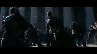 Скачать бесплатно Темный рыцарь /смотреть онлайн