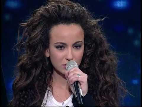 ישראל The Voice - הפרישה של יובל דיין מתכנית חצי הגמר