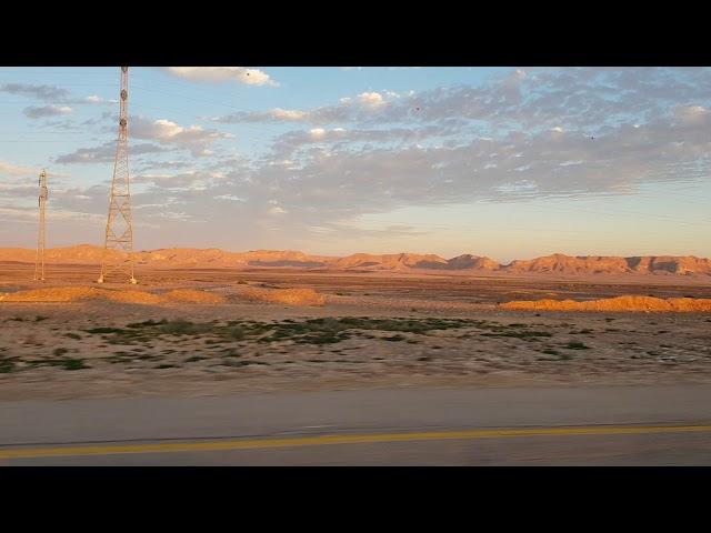 Izrael , Eilat.hu , Negev sivatag,