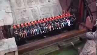 [Смишутки] Самый страшный аттракцион в мире!(Сборник лучших видео. Улетный аттракцион!, 2013-11-15T06:57:01.000Z)