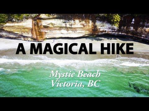 Canada - Victoria, BC
