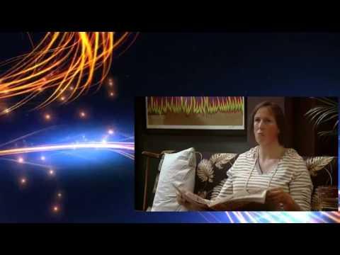 Miranda S01E03 Job
