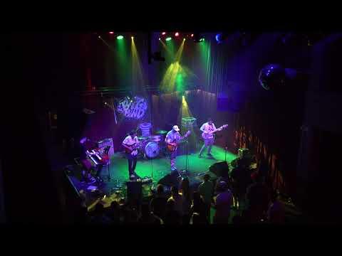 Big Mind - 07-26-18 - Ardmore Music Hall - Full Set