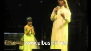 Arabic song  - Saudi Arabia