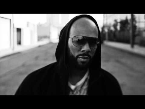 Common - The Light (Sidom Remix) [Free Download]
