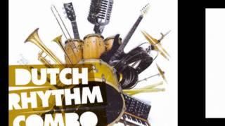Dutch Rhythm Combo - Come On Jazz (feat. Annik)