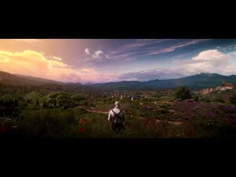 Фанаты «Ведьмака 3» добавили в игру реалистичное освещение. Оцените разницу — видео