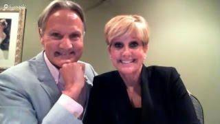 Monte & Lori Chitchat about Nicky Hilton's Wedding