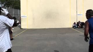 20120803 md quarters TBTG vs DRJW 1