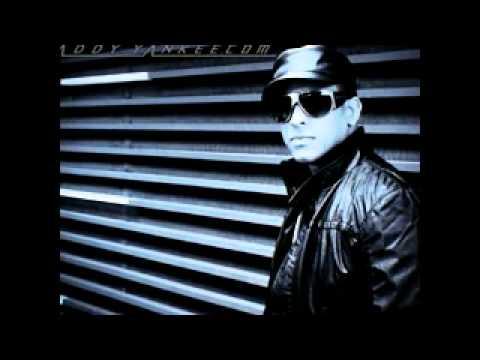 Ven Conmigo - Daddy Yankee Ft. Prince Royce (Reggaeton 2011)