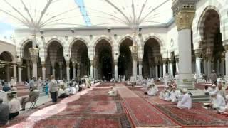 القرآن الكريم سورة البقرة كاملة quran ghamdi sourat al baqarah 2