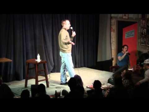 Zanies Comedy Club Tickets Cheap