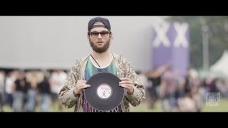 AWAKENINGS Festival - Aftermovie 2016 2017 Video