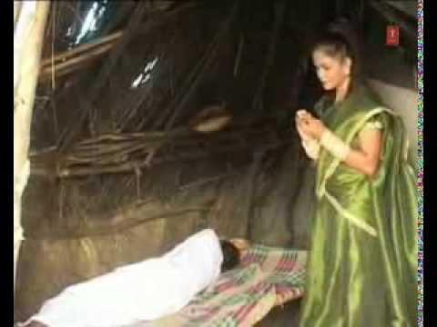 Maare Marada Ke Mehariya [ Bhojpuri Video Song ] Chunari Mein Chuela Gulab
