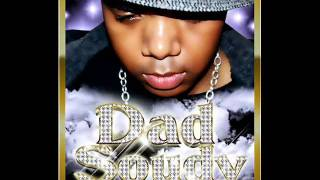 Download Dad Soudy - Baby gyal MP3 song and Music Video