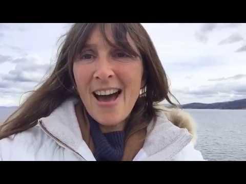 HURTIGRUTEN NORWAY  EXPEDITION COASTAL VOYAGE FROM BERGEN TO KIRKENES