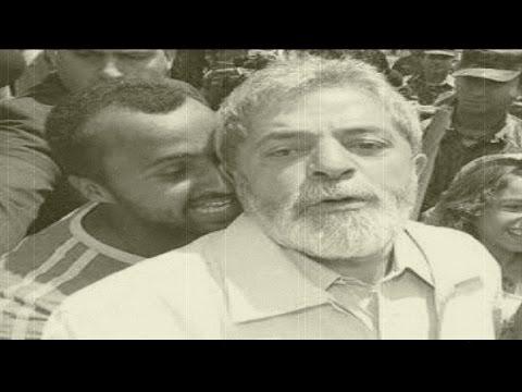 Vejapontocom: Lula gay?
