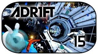 🐇 ADR1FT #15 - Der letzte Kern [german]