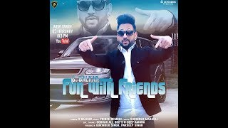 Fun With Friends S Balkar Free MP3 Song Download 320 Kbps