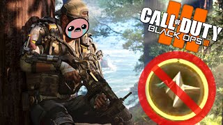 "CoD Black Ops 3 ""REJACK POINTLESS?"" Golden VMP Bo3 Gameplay!"