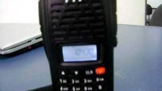 HT TYT-800