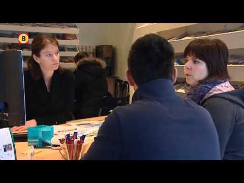 Belgen boeken massaal vakanties bij Brabantse reisbureaus