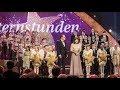 BR Sternstunden Gala 2018 25 Jahre Sternstunden Wir Helfen Kindern mp3