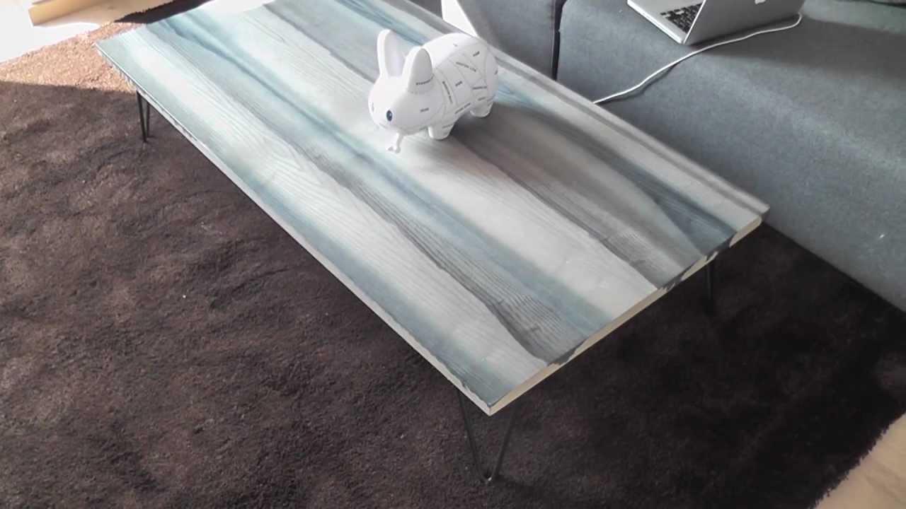Carpet Tiles Cleaner