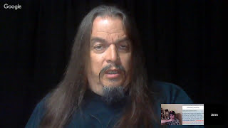 General Han Solo vs. Aron Ra - Is the Bible Historically Accurate?